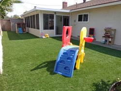 Montessori School Huntington Beach