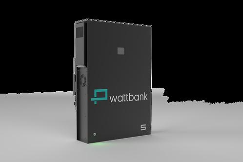 Wattbank S (Model 2)