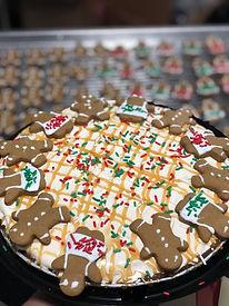 GingerbreadPie.jpg