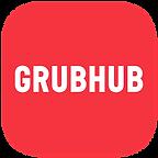 GrubHubpic.png