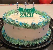 BirthdayCakeZach.png