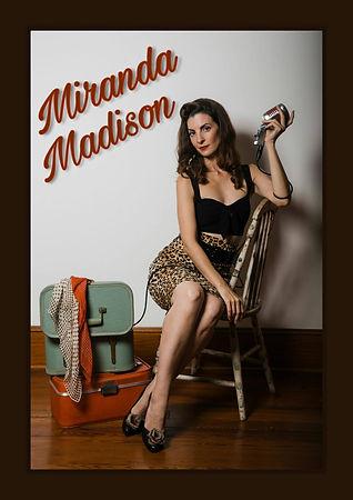 MirandaSinger.jpg