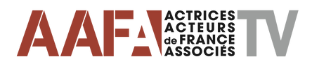 Logo_AAFATV-couleur.png