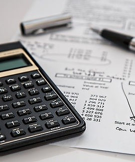 calculator-385506_640.jpg