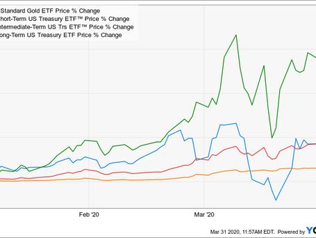 Bear Market Assessment: What We Got Right & Wrong