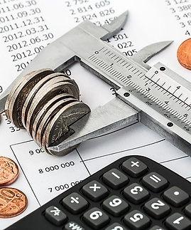 savings-2789112_640.jpg