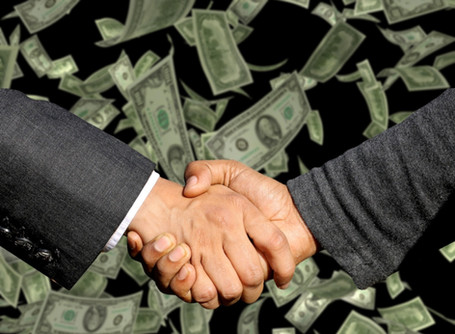 No BS Guide to Evaluating a Financial Advisor