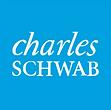 Charles_Schwab_Corporation-Logo.wine.png