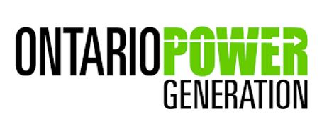 OPG Logo.png