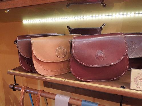 Handmade Italian Handbags