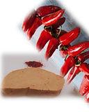 Espelette 2020-10-05 135408.jpg