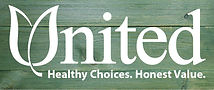 united-logo-white-with-green-background-