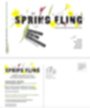 2019-04-27 Spring Fling.jpg
