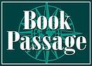 Book-Passage-tumblr_static_mini_bp_logo.