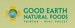 good-earth-logo_orig.jpg