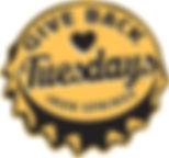 give back tuesday logo sml.jpg