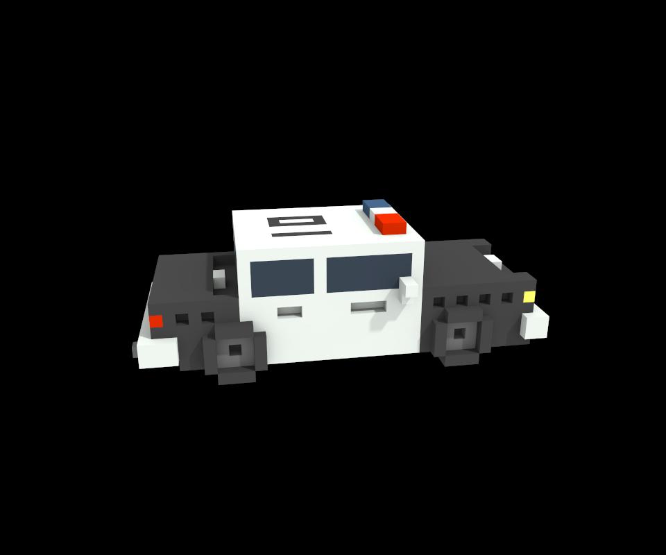 CarPolice.png