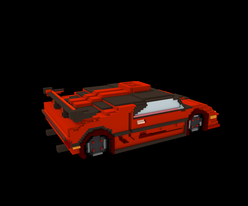 CarSports.PNG