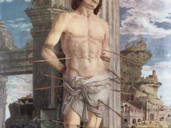 Tir de la Saint Sebastien