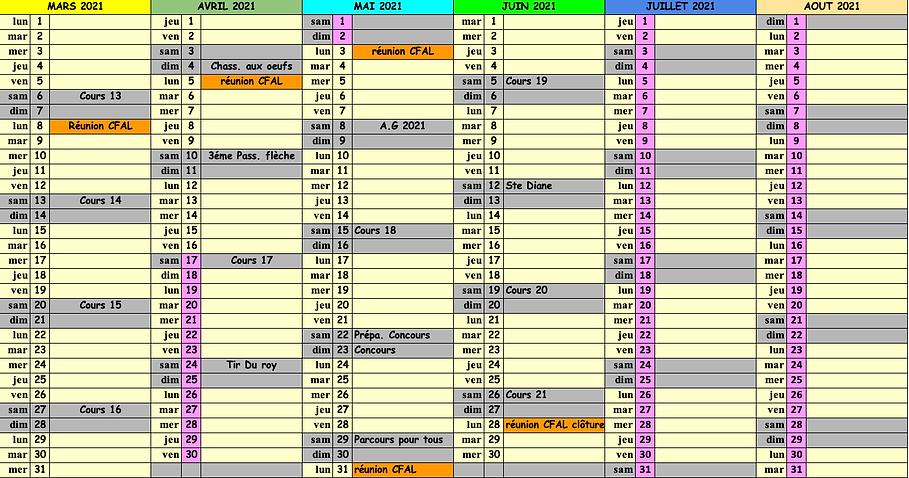 Capture d'écran 2020-11-08 à 19.23.16.pn