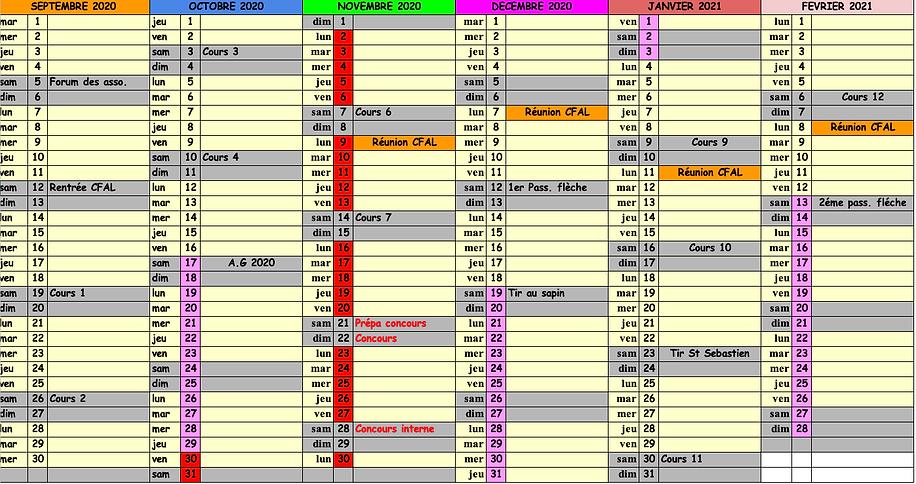 Capture d'écran 2020-11-08 à 19.23.03.pn