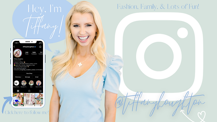 Copy of @tiffanyhoughton.png