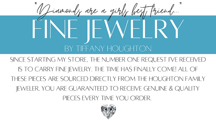 Fine Jewelry.png