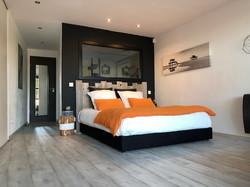 dunes cap ferret luxe chambres