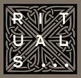 produits Rituals luxe hôtel cap ferret atlantique cambres d'hôtes