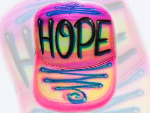 Hope Fun Style