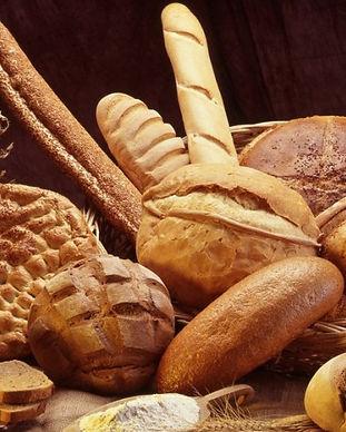 boulangerie-lahonce_2.jpg