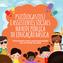 Psicologia nas escolas, um direito da população e dos profissionais