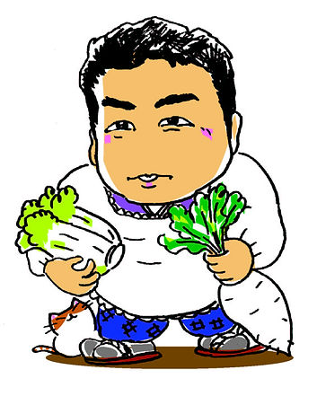 Takahashi mr.jpg