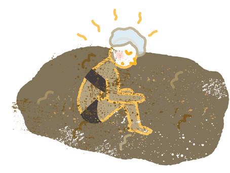 サラブラン米糠酵素風呂の効果
