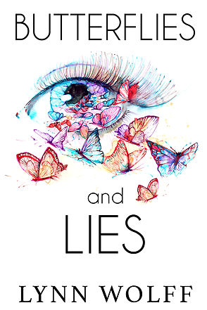 Butterflies and Lies