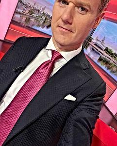 BBCs Dan Walker.jpg