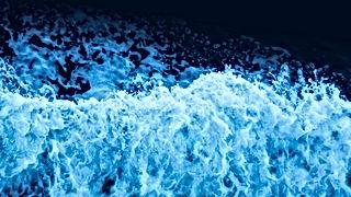 wave_edited.jpg