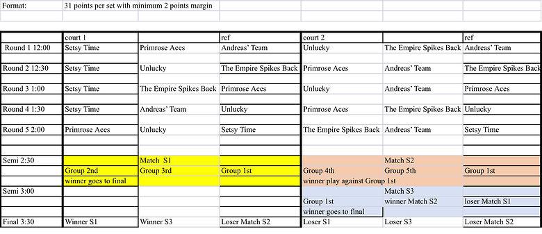 Fixtures(4.7.21).jpg