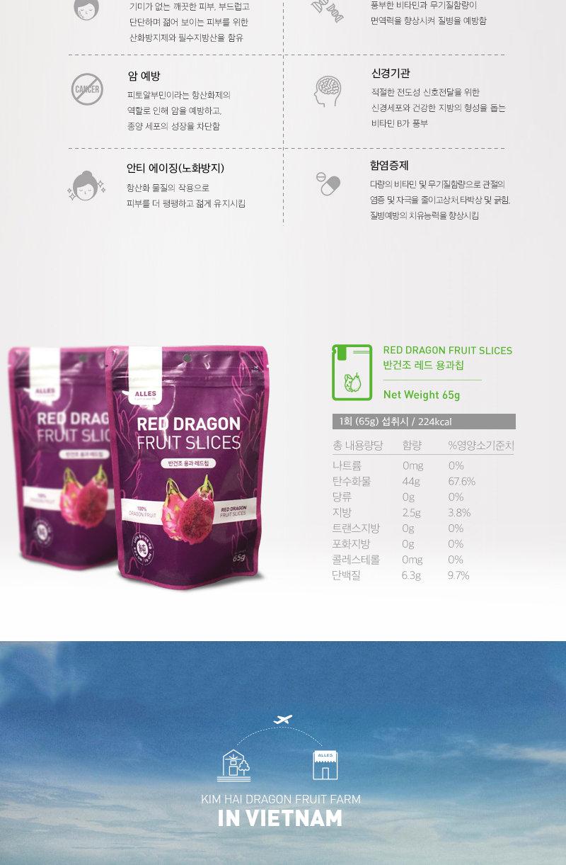 용과레드칩소개5