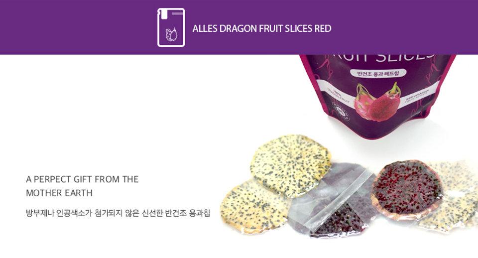 용과레드칩소개2