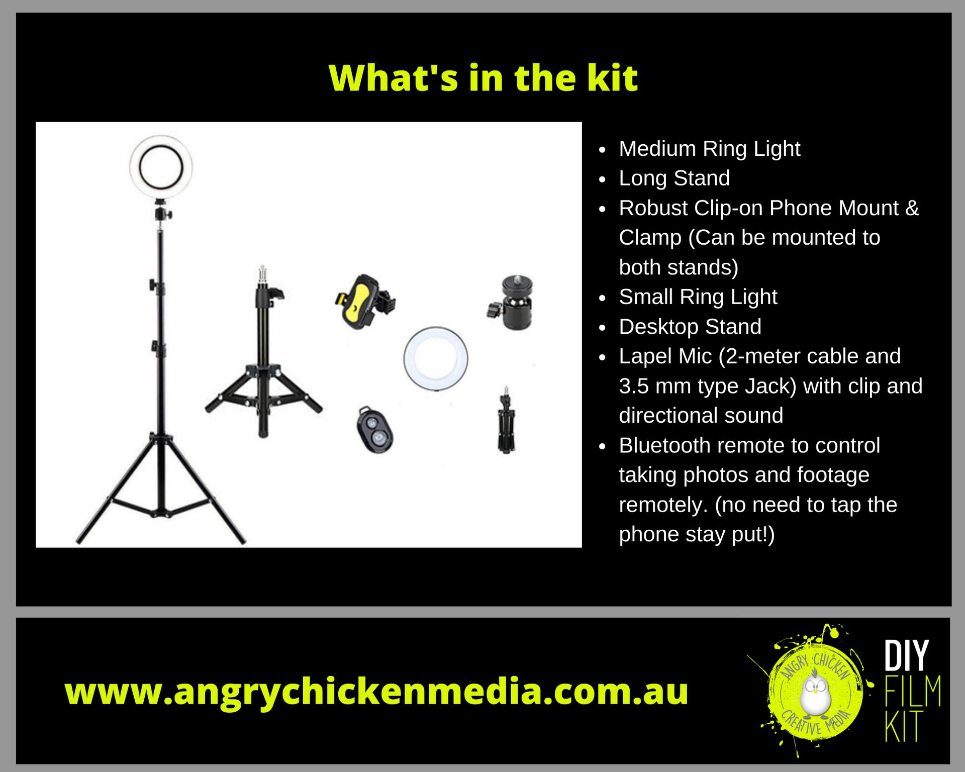ACM kit.png