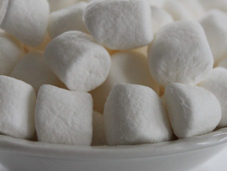Sugar: The Elixir To Our Healthy Lives!