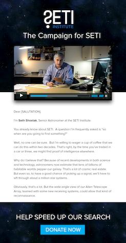 campaign-for-SETI