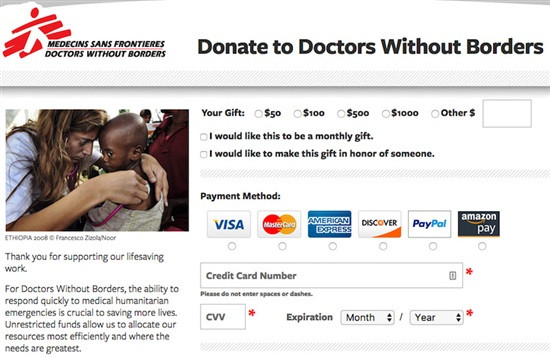 Doctors-Without-Borders-donation-page-image