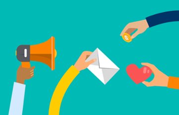 10 tips to improve your donor newsletter