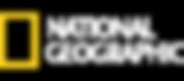 national-geo-logo-166x73.png