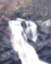 Bald River Falls - Fall_edited.jpg
