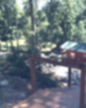 Hidden-lake_Cabins_July2015-1024x768_edi