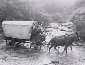 History photo wagon train2.jpg