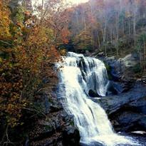 Bald River Falls-jessicawatson.jpg